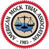American Mock Trial Association