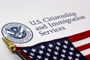 How do I renew my green card