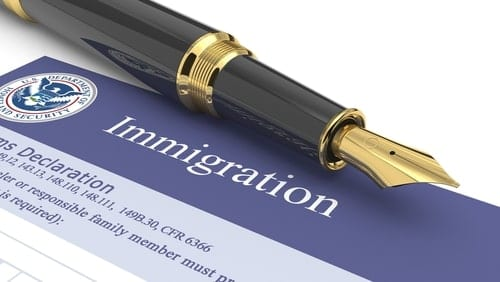 WWK Law Immigration Attorneys